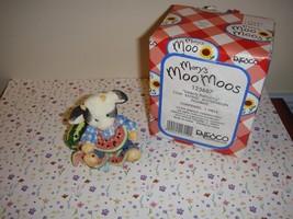Mary's Moo Moos Udderly Refreshing - $10.89