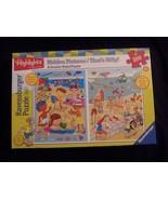 Ravensburger 100 Piece Highlights Hidden Pictur... - $17.63