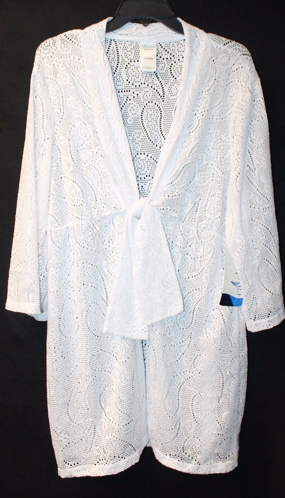 2f249f081944 New Catalina Womens Plus Size 3 X White and 18 similar items. S l1600
