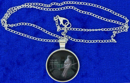 House Baelish Necklace Knowledge is Power Game of Thrones Chain Length C... - $4.99+