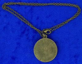 Nine three quarters necklace back thumb200