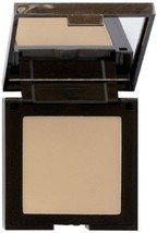 KORRES Multivitamin Lightweight Matte Finish Compact Face Powder MVP1 NIB - $19.80