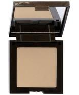 KORRES Multivitamin Lightweight Matte Finish Compact Face Powder MVP1 NIB - $19.80