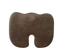 Seat Cushions Car Seat Cushions Comfort Foam Seat Cushion Memory Foam Cushion