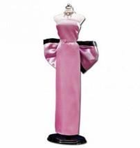 Franklin Mint Marilyn Monroe Gentlemen Prefer B... - $58.95