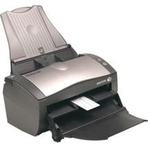 Xerox DocuMate 3460 Sheetfed Scanner 24bit Color USB XDM34605MWU XDM3460... - $368.87