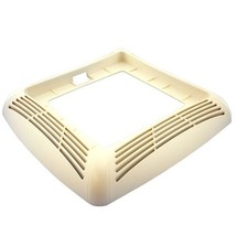 Nutone 99111380 Grille (ONLY) for Nutone 763&769 Exhaust Fan - $15.00