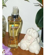 Bath & Body Works Lemon Signature Vanillas Fragrance Mist 8 oz Signature... - $12.97