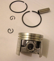 Stihl  FITS BR320, BR380, BR400, BR420 piston kit replaces 4203-030-2001 - $23.99