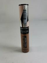 L'Oreal Paris Infallible Full Wear Concealer 425 Chestnut - .33 fl oz - $12.19