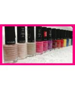 BUY2GET1 50%OFF Revlon Colorstay GEL ENVY Longwear Nail Polish Enamel U ... - $3.94+