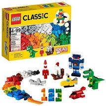 LEGO Classic Creative Supplement 10693 - $36.99