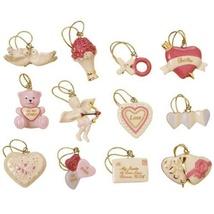 Be mine valentine ornaments good thumb200