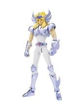 Bandai Tamashii Nations Saint Cloth Myth Ex Cygnus Hyoga Action Figure - $185.04