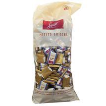 Swiss Delice Extra Creamy Milk Chocolate Ground Hazelnuts 2 x 1.5kg bags - $69.99