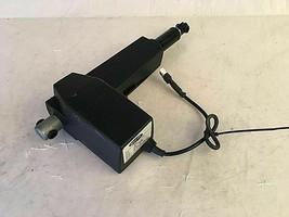 Invacare - Recline Actuator 1122257 LA31-U 139-02 for Power Wheelchair - $87.11
