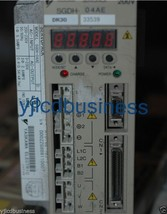 "OPTREX DMF-50753NFU-FW,DMF-50753NFUFW,DMF50753NFU-FW LCD panel 10.4""  wa... - $332.50"