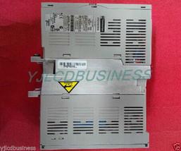 ATV31H037M2A Schneider Telemecanique Inverter 220V 0.37KW 60 days warranty - $137.75