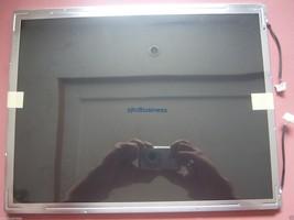 LG LM150X06-A4C3 Industrial LCD screen 90 days warranty - $95.00