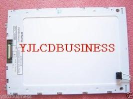 Lmg5320 Xufc Hitachi Stn 7.4 640*480 Lcd Panel 90 Days Warranty - $133.76