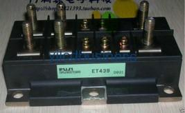 Fuji ET439 module 90 days warranty - $427.50