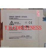 new 6AV2124-0GC01-0AX0 Siemens touch screen 90 days warranty - $931.00
