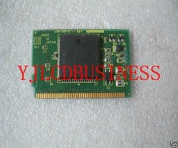 A20B-3900-0170 Fanuc Memory Card 60 days warranty - $185.25