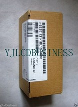 new 6ES7131-1BL12-0XB0 Siemens module 90 days warranty - $1,425.00