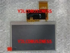New LCD Screen Display écran Panel For AT043TN24 V.1 AT043TN24 90 DAYS W... - $100.70