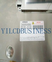 Hitachi TX43D85VMOBAA TX43D85VM0BAA Lcd Panel 60 Days Warranty - $551.00