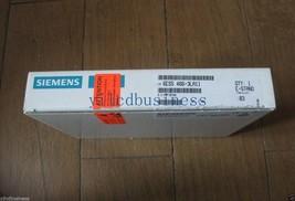 new 6ES5 466-3LA11 Siemens PLC module 90 days warranty - $2,280.00