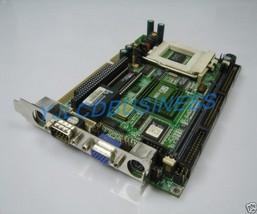 AR-B1579 V1.2 motherboard 60 days warranty - $392.35