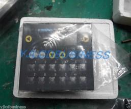 Schneider XBT-R400 90 days warranty - $155.80
