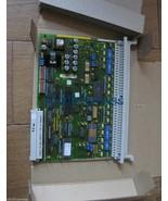 Siemens 6ES5466-3LA11 Simulation module 90 days warranty - $1,710.00