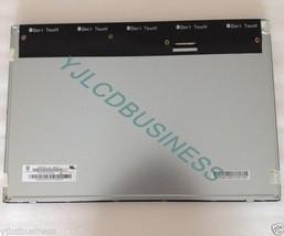 "New M200FGE-L20 20"" LCD panel 1600*900 90 days warranty - $140.60"