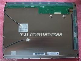 NL6448BC18-06 NL6448BC18-06F LCD SCREEN Display 90 days warranty - $143.07