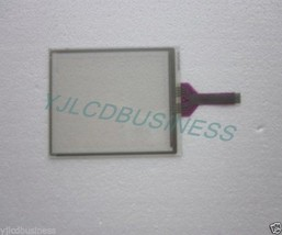 NEW EA7-T6C-S Touch Screen Glass for KOYO 90 days warranty - $142.50