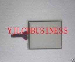 NEW Koyo Touch Screen EA7-S6M-R7 90 days warranty - $50.35