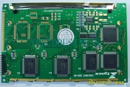 new GAZ240128BFC Liquid crystal display 90 days warranty - $93.10