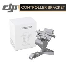 DJI CrystalSky Remote Controller Mounting Bracket for CrystalSky onto In... - $71.69+