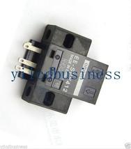 new EE-SPY412 Omron photoelectric switch 90 days warranty - $28.50