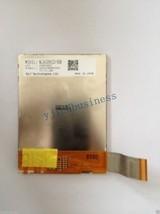 NEC NL2432HC22-40J LCD screen 90 days warranty - $90.25
