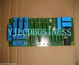 SIEMENS C98043-A1604-L2-3 used 90 days warranty - $235.60