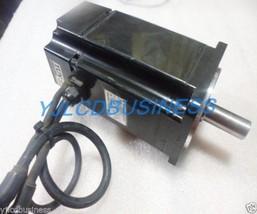 new GP4501-TW Proface man-machine interface 90 days warranty - $1,235.00