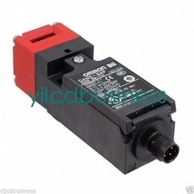 new D4NS-9AF OMRON safety door switch 90 days warranty - $76.00