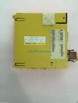 FANUC A03B-0807-C011 Communication module 90 days warranty - $171.00