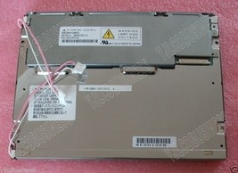 NEW AA084SA01 Mitsubishi 8.4Inch LCD panel 800x600 90 days warranty - $82.65