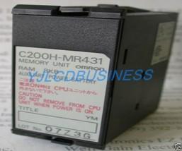 new A06B-6134- K604 Fanuc motherboard 90 days warranty - $1,567.50