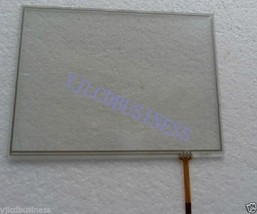 """NEW MT4300TE 5.7"""" For EVIEW/KINCO Touch screen Glass  90 days warranty - $85.50"""
