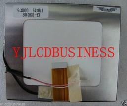 New 5'' PVI PA050XS1(LF) PA050XS1-LF LCD display panel  90days warranty - $50.35